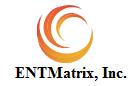 ENT Matrix
